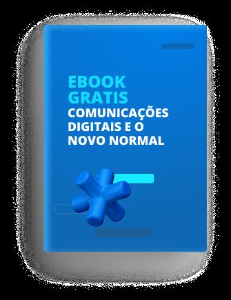 capa ebook canais digitais