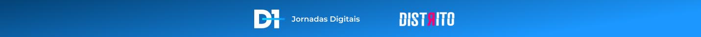 Header ebook canais digitais