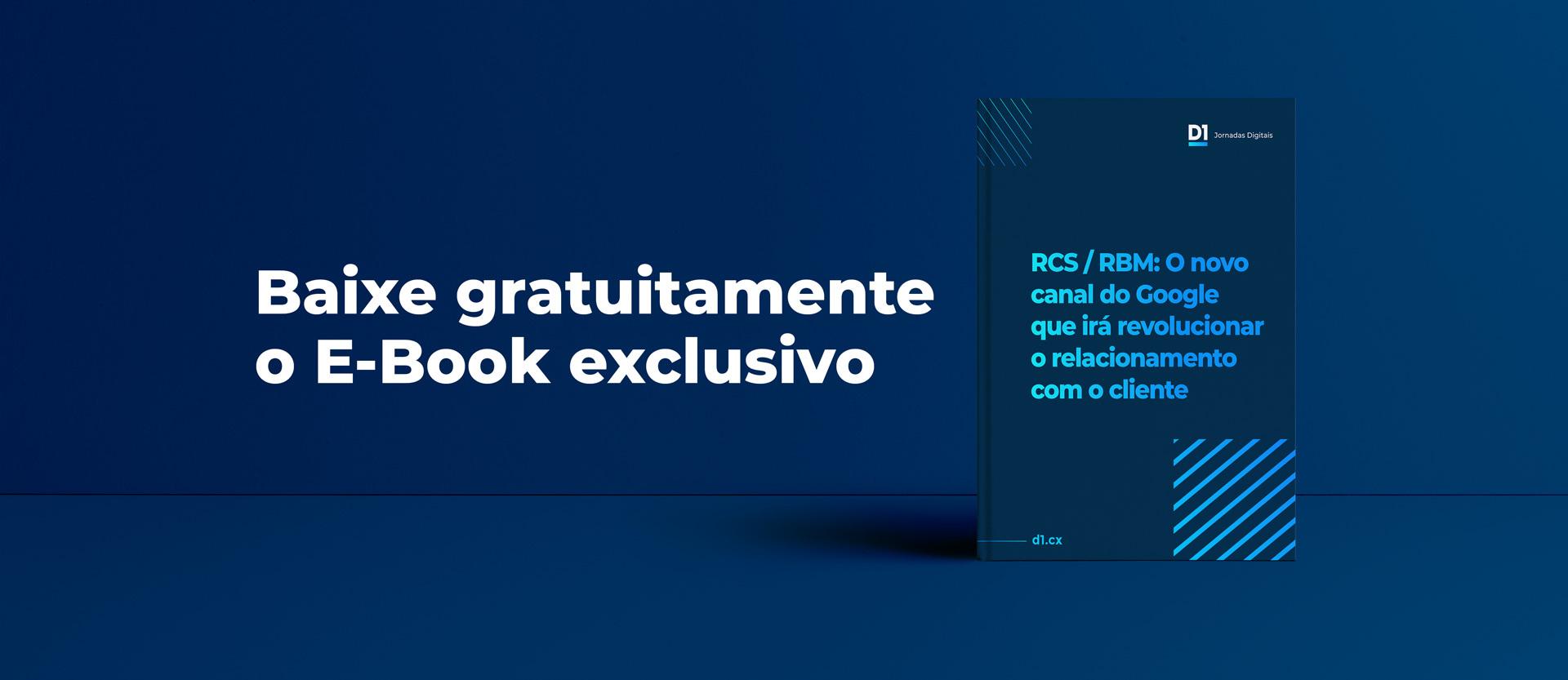 ebook-sim-comunicacoes-digitais-rcs (1)